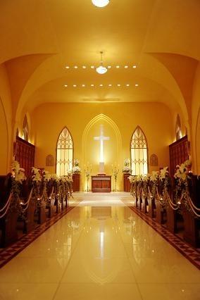 礼拝堂画像.jpg