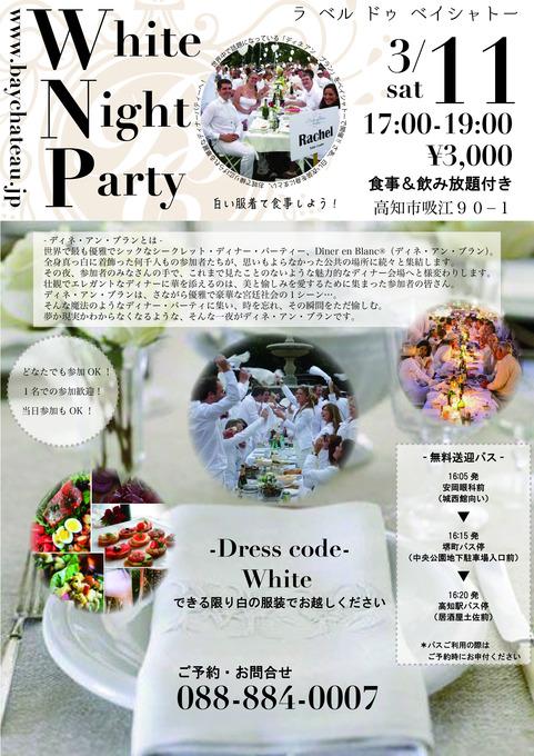 white party.jpg
