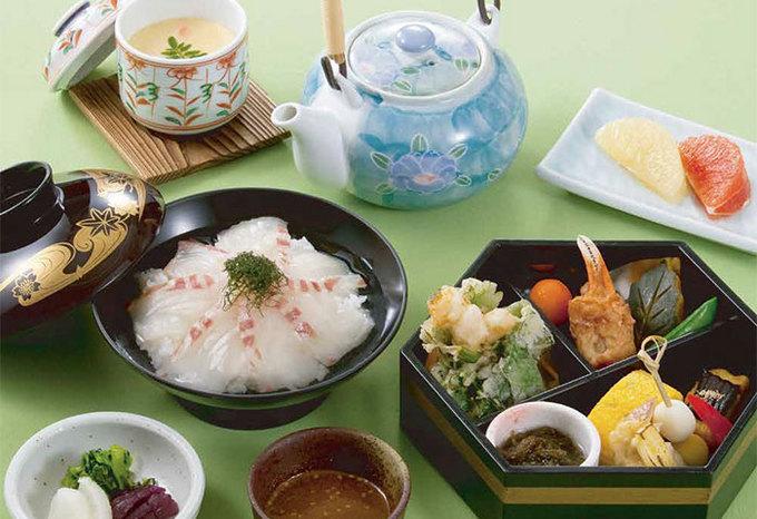 lunch2013_04_01.jpg