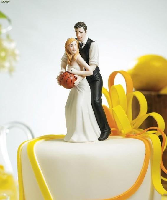 バスケットボール-.jpg