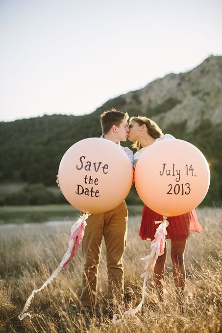 balloons-and-fabric-savethedate.jpg