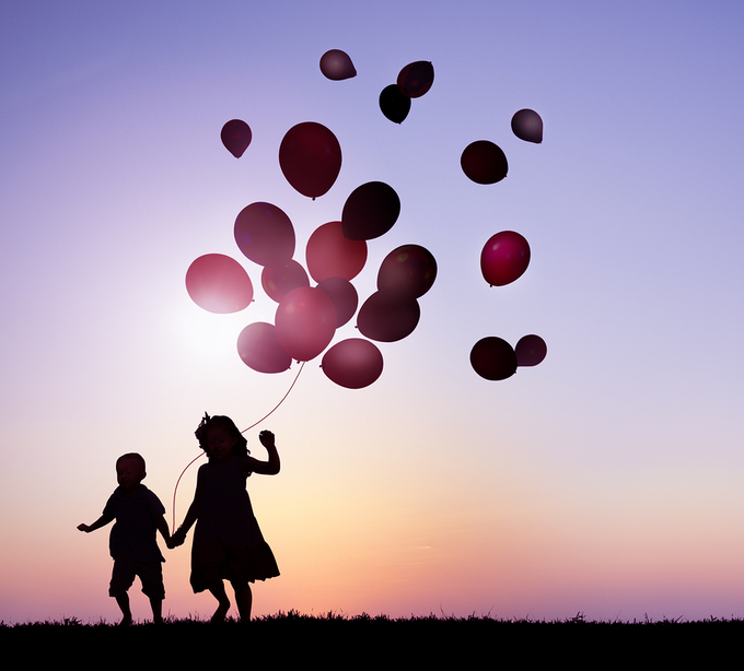 bigstock-Children-Running-With-Balloons-624783711.jpg