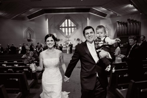 couple-and-baby-after-wedding-ceremony-500x333.jpg