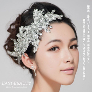 east-beauty_k-h-051.jpg