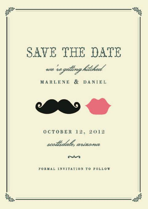 save-the-date_Page_1.jpg