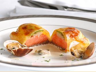 【中】和洋折衷12魚料理.jpg