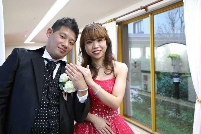wedding 719.JPG