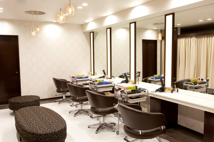 beautyroom.jpg