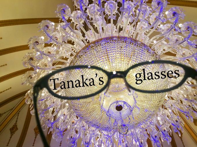 glassesのコピー.jpg