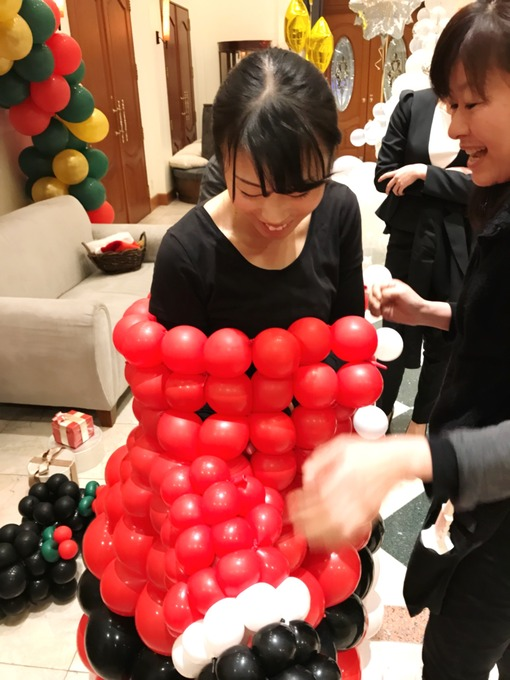 20171217石川サンタ.jpg