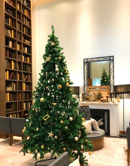 2017クリスマスツリー.jpg