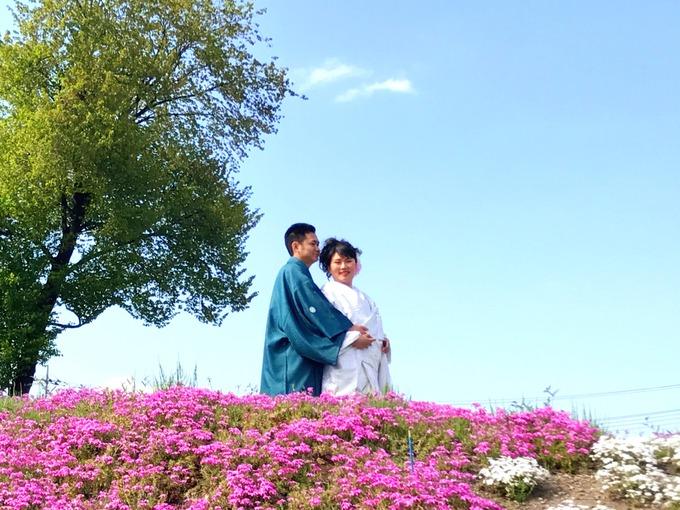 25月5日 美麗さん.JPG