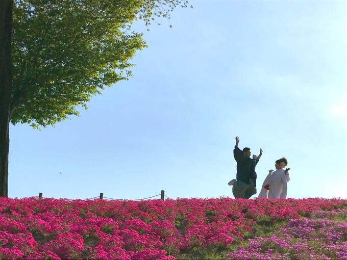 5月5日 美麗さん.JPG
