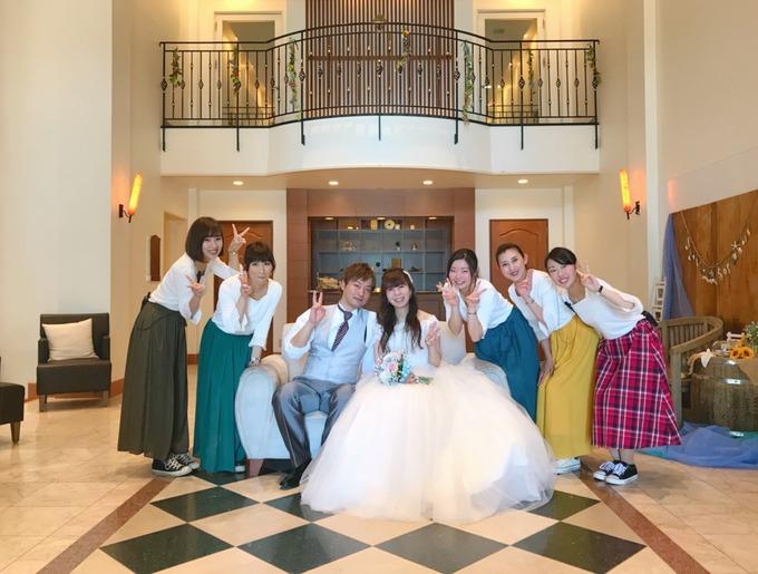 吉田係長 結婚式.jpg