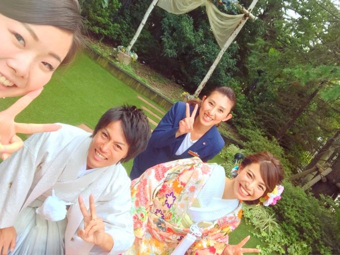 鶴見様 スタッフ写真.JPG