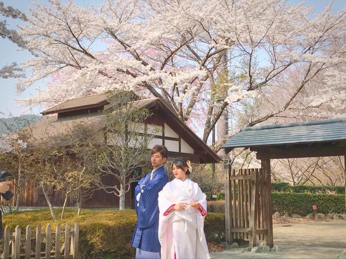 4月2日 新谷様 桜山公園ロケ.jpg