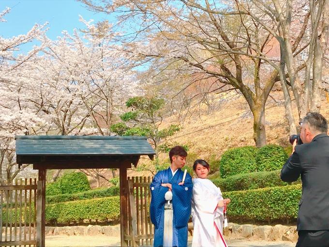 4月2日 新谷様 桜山公園ロケ2.jpg