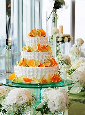 new_cakes_ph03.jpg