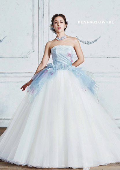 dress-color-ph16.jpg