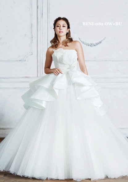 dress-wedding-ph17.jpg
