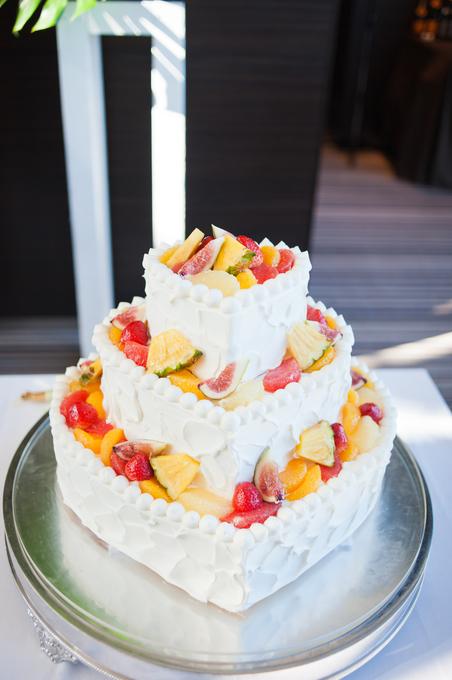 ♡3段ケーキ.jpg
