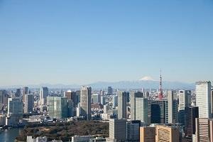 景色 富士山.jpg