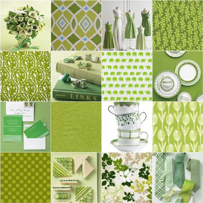 green-mosaic.jpg