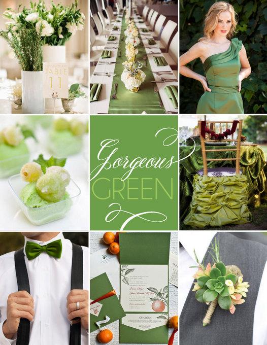 green_colorboard_boo.jpg