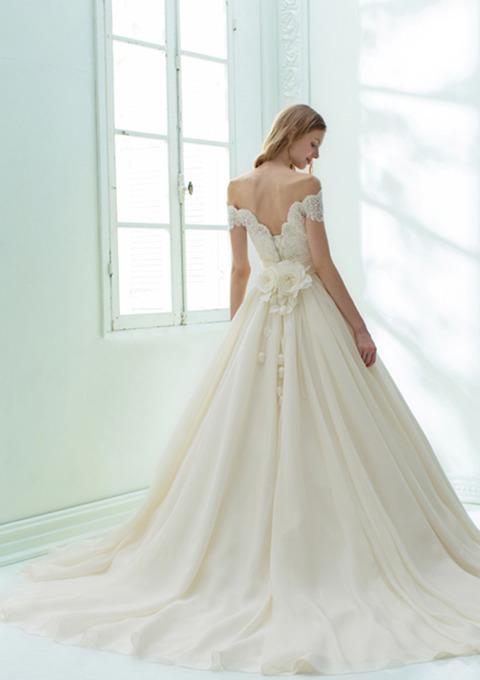 10_dress.jpg