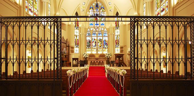 教会結界.jpg