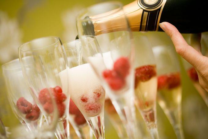 「シャンパンベリー」の画像検索結果