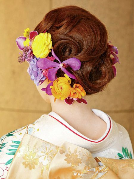 カラフル生花.png