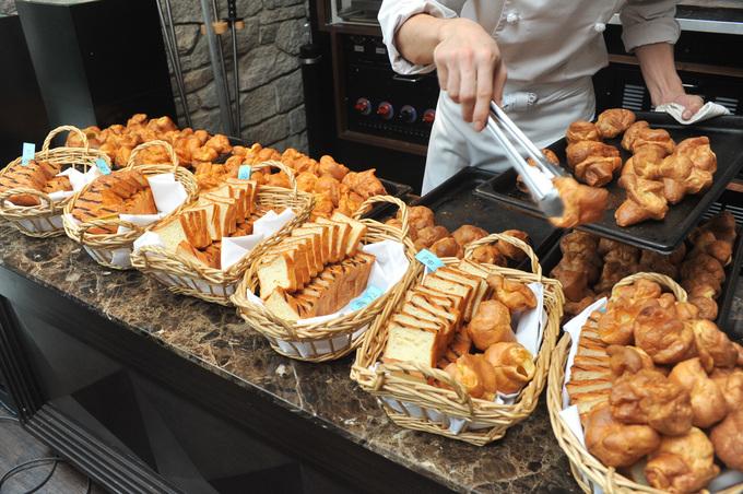 焼き立てパン.jpg