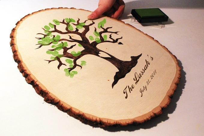 Fingerprint-Tree-Wood-Guestbook.jpg