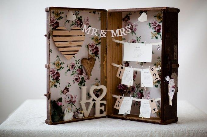 Flowers-by-Kirsty-Wedding-Extras-20.jpg