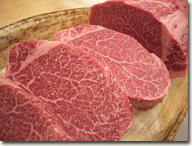 お肉.jpg