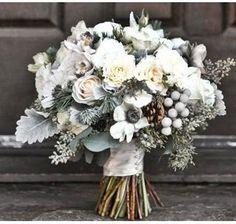 13933290ab184cfa321b4bc78b13198e--winter-wedding-bouquets-winter-bouquet.jpg