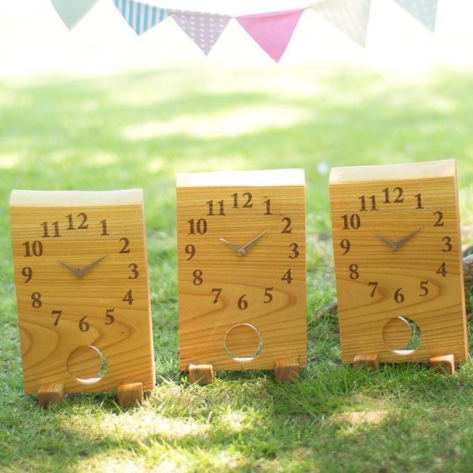 三連時計.jpg