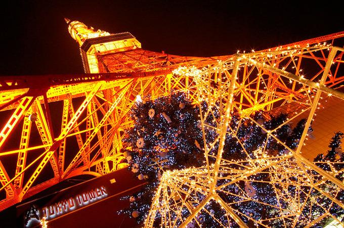 東京タワークリスマス.jpg