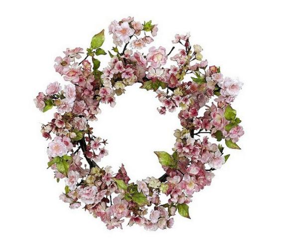 桜リース.PNG