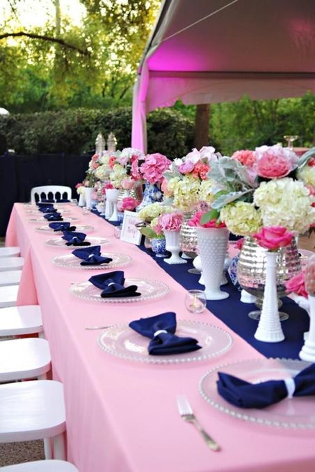 Exciting-Navy-Blue-And-Pink-Wedding-Decorations-31-In-Wedding-Dessert-Table-with-Navy-Blue-And-Pink-Wedding-Decorations.jpg