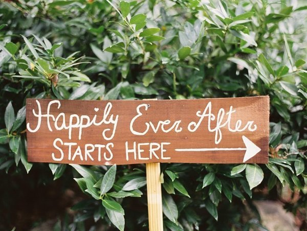 Happily Ever After Starts Here.jpeg