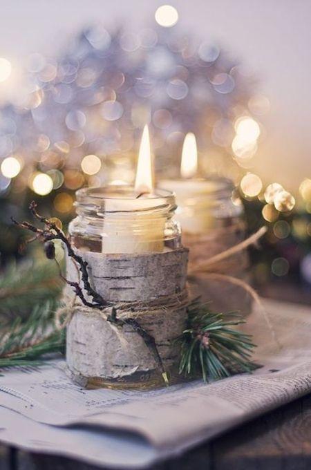 Unique-Winter-Wedding-Ideas-Bridal-Musings-Wedding-Blog-21.jpg