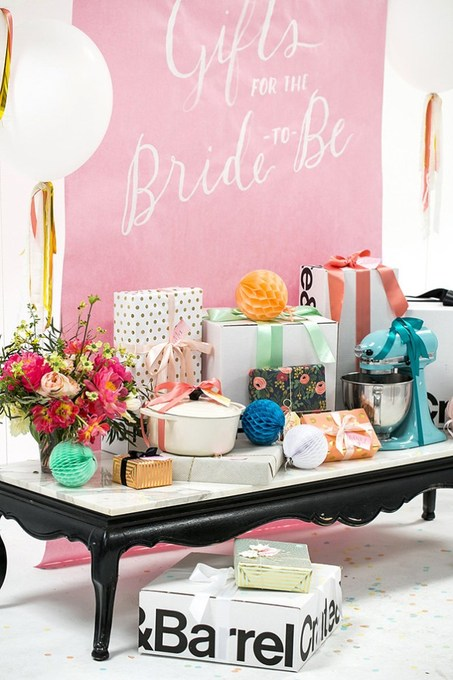 bridal-shower-gift-table.jpg