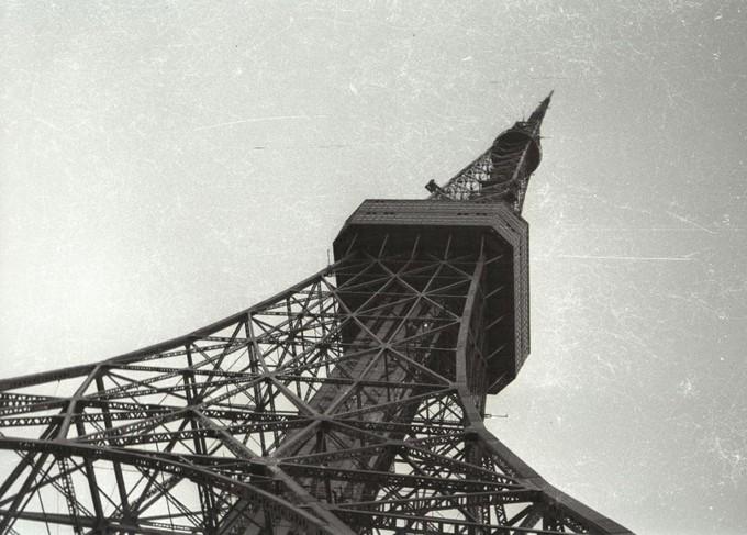 tokyou-tower-973x697.jpg