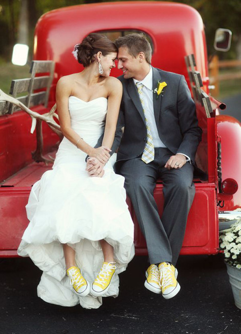 yellow-converse-wedding.jpg