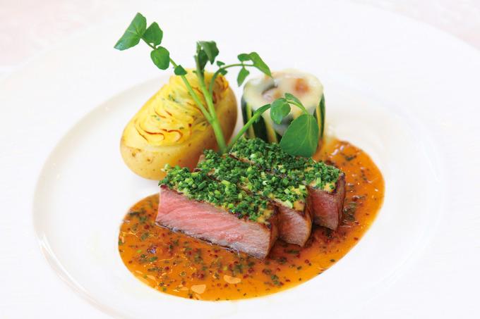 1411_nature_cuisine.jpg