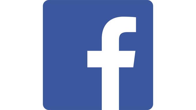 Facebook-1024x576-e343b150b7305a53.jpg