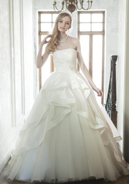 dress-wedding-ph11.jpg