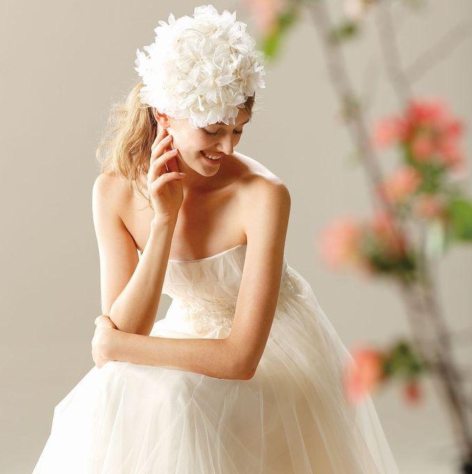 ドレス1.jpg